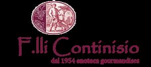 F.lli Continisio